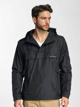 Carhartt WIP Lightweight Jacket Ryann black