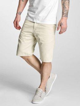 Carhartt WIP Davies Short Cotton Questa Twill Shell