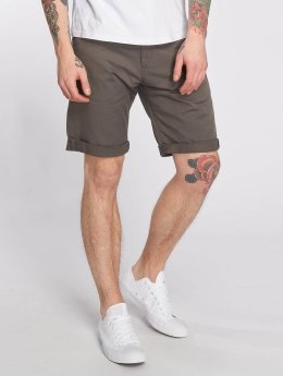 Carhartt WIP Short Wichita gray