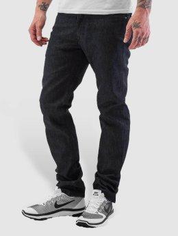 Carhartt WIP Straight Fit Jeans Cordura Rodney black