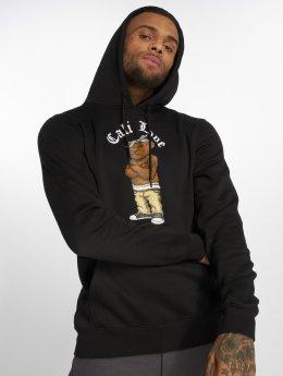 Cayler & Sons Hoodie Cee Love black