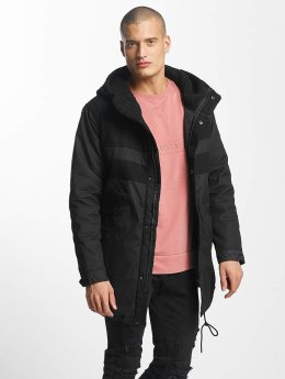 Cayler & Sons Winter Jacket CSBL New Standard black