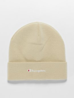 Champion Athletics Hat-1 Uno beige