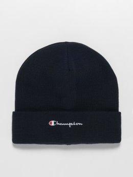 Champion Athletics Hat-1 Uno blue