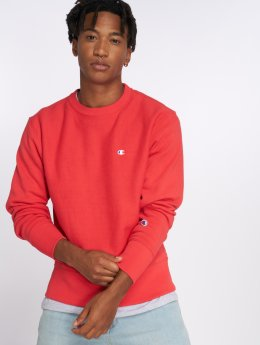 Champion Pullover Classic red