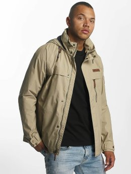 Columbia Lightweight Jacket Good Ways beige