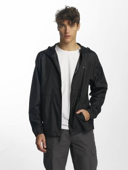 Columbia Lightweight Jacket Flashback black