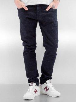 Cyprime Slim Fit Jeans K100 indigo