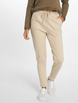 DEF Chino pants Tollow  beige