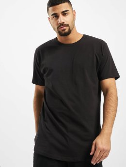 DEF T-Shirt Dedication  black