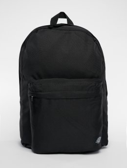 Dickies Backpack Indianapolis black