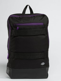 Dickies Backpack Phoenixville black
