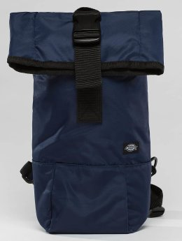 Dickies Backpack Woodlake blue