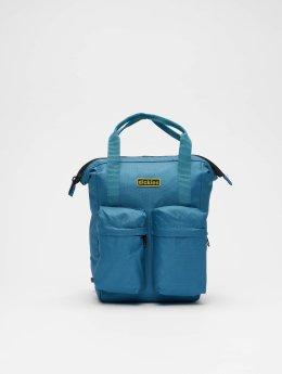Dickies Bag Haywood turquoise