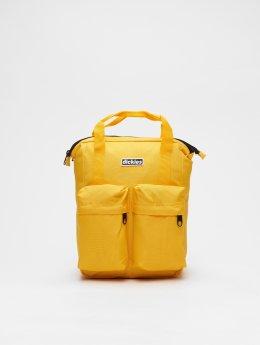 Dickies Bag Haywood yellow