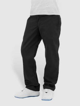 Dickies Chino pants Slim Straight Work black