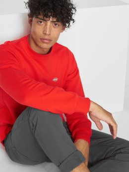 Dickies Pullover Seabrook red