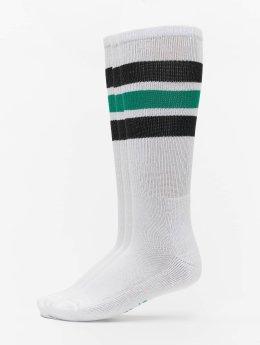 Dickies Socks Atlantic City 3-Pack white