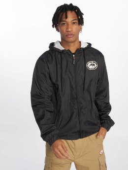Ecko Unltd. Lightweight Jacket Hidden Hills black