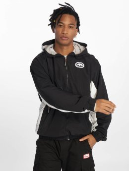 Ecko Unltd. Lightweight Jacket Cooper black