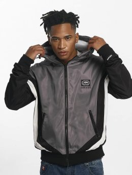 Ecko Unltd. Jacket CapSkirring Grey