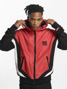 Ecko Unltd. Jacket CapSkirring Red