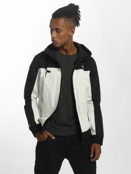 Ecko Unltd. Jacket BoaVista White Black