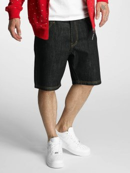Ecko Unltd. Dagoba Jeans Shorts Black