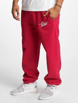 Ecko Unltd. Sweat Pant Gordon`s Bay red
