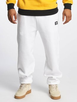 Ecko Unltd. Sweat Pant SkeletonCoast  white