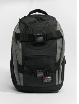 Element Backpack Mohave gray