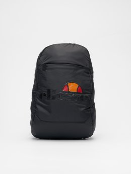 Ellesse Backpack Obbi black