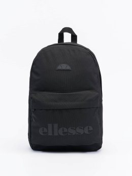 Ellesse Backpack Regent black