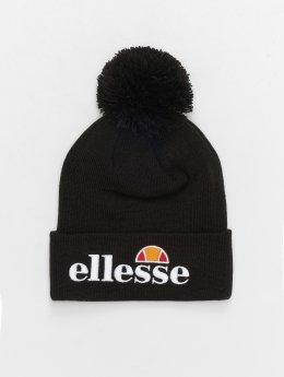 Ellesse Hat-1 Velly Pom Pom black