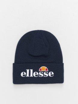 Ellesse Hat-1 Velly blue
