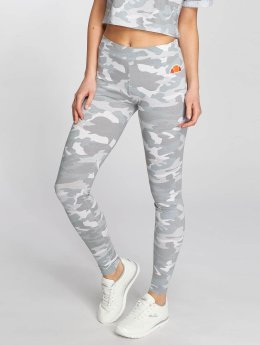 Ellesse Leggings/Treggings Solos 2 camouflage