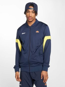 Ellesse Lightweight Jacket  Montagu blue