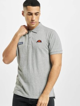 Ellesse Poloshirt Montura Polo gray