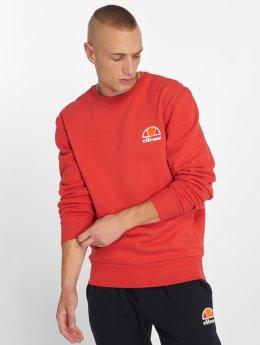 Ellesse Pullover Diveria red
