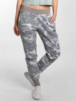 Ellesse Sweat Pant Sanatra camouflage