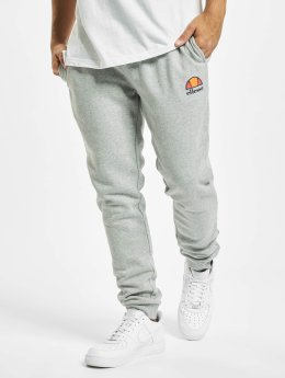 Ellesse Sweat Pant Ovest gray