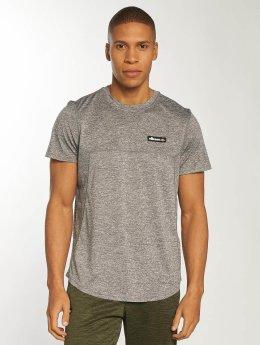 Ellesse T-Shirt Aicati gray