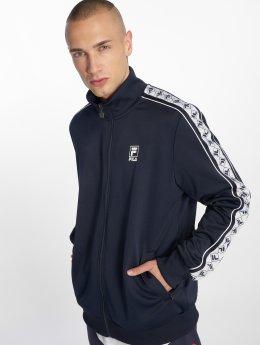 FILA Lightweight Jacket Urban Line Ralph blue
