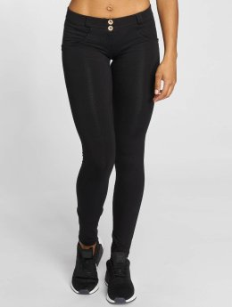 Freddy Skinny Jeans Laurita black
