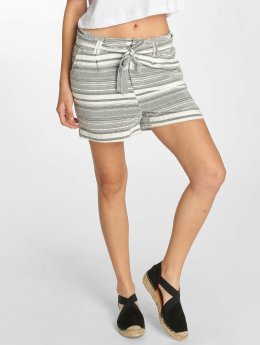 Fresh Made Short Bermuda gray