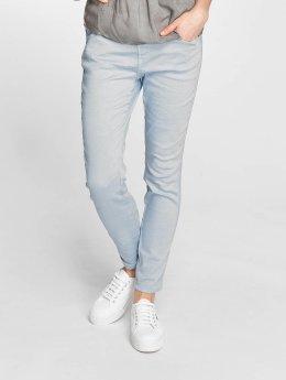 Fresh Made Sweat Pant Jogg blue