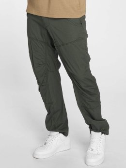 G-Star Rovic-B DC 3D Tapered Jeans Graphite