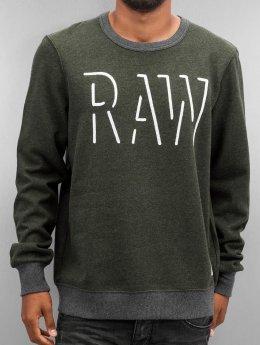 G-Star Pullover Vasif  gray