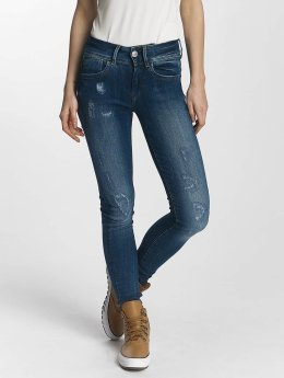 G-Star Skinny Jeans  Lynn blue