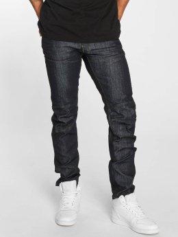 G-Star 3301-B Slim Cerro Stretch Denim Jeans 3D Raw Denim